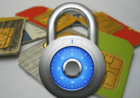 How to unlock a android sim card