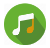 Android Music Recovery